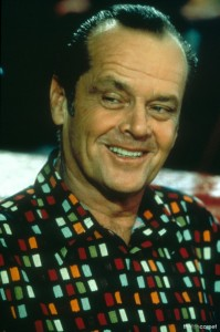 As-Good-As-It-Gets-jack-nicholson-26620273-996-1500