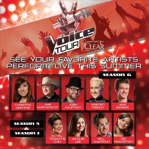 the-voice-artists
